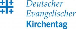 DEKT_logoblock_dreizeilig_blau