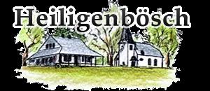 Heiligenboesch-logo