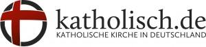 logo Katholisch