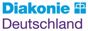 diakonie-deutschland_900pix_rgb