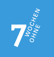 7WO2016_Website_Logo