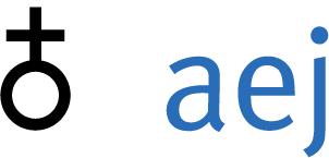 Logo-Kugelkreuz_mit_aej