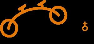 aej_logo_tandem_web