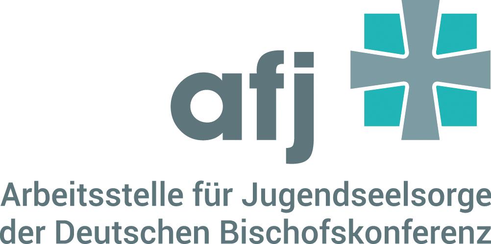 afj_Logo-2