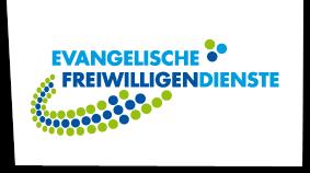 logo-evfwd