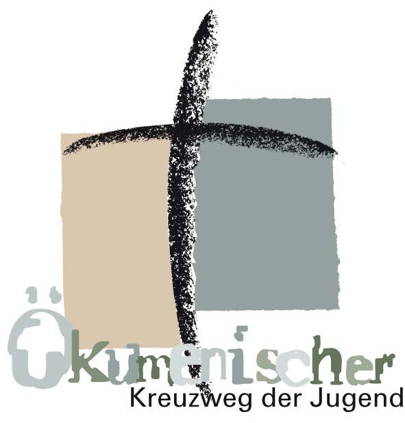 logo-jkw