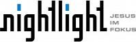 nightlight_logo-200x200