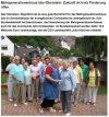 Mehrgenerationenhaus Idar-Oberstein - Zukunft ist trotz Förderung offen