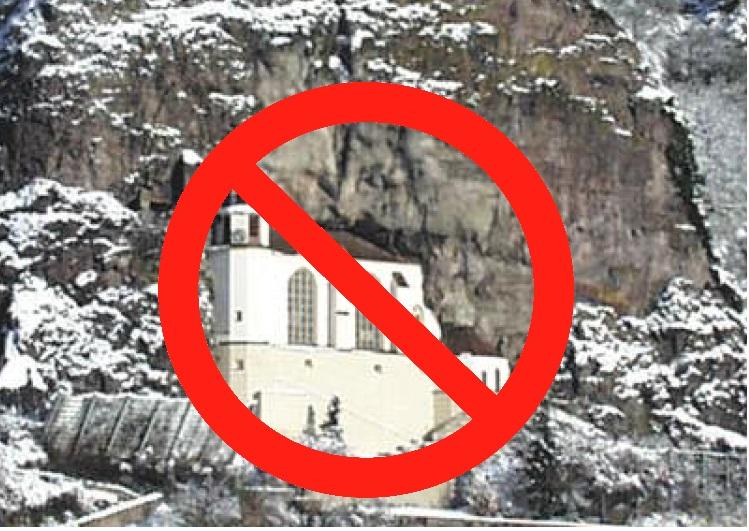 felsenkirche-winterpause