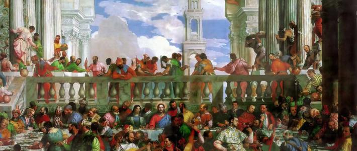 Gottesdienst aus der Auferstehungskirche